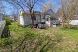 531 Greenwood Ave - Photo 23