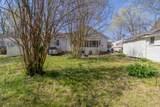 531 Greenwood Ave - Photo 24