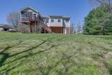 2031 Powell Dr - Photo 31