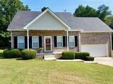 MLS# 2241705 - 100 Parkside Ln in Montgomery Bell Pointe Subdivision in Burns Tennessee - Real Estate Home For Sale