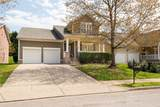 MLS# 2241782 - 1024 Dunrobin Dr in McKays Mill Sec 25 Subdivision in Franklin Tennessee - Real Estate Home For Sale