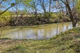 4553 S Carothers Rd - Photo 44