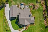 4553 S Carothers Rd - Photo 49