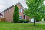 1023 Belcor Dr - Photo 4
