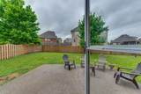 1023 Belcor Dr - Photo 43