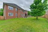 1023 Belcor Dr - Photo 45