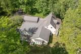 4905 Murfreesboro Hwy - Photo 49