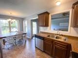 1212 Everwood Dr - Photo 4