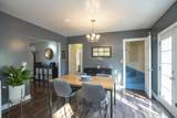 1428 Norvel Ave - Photo 33