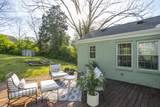 1428 Norvel Ave - Photo 39