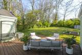 1428 Norvel Ave - Photo 40