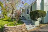 1428 Norvel Ave - Photo 5