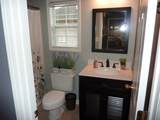 177 Hedgeway Ct - Photo 11