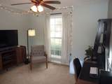 177 Hedgeway Ct - Photo 10