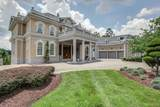 MLS# 2242011 - 2 Carmel Ln in Governors Club The Ph 1 Subdivision in Brentwood Tennessee - Real Estate Home For Sale