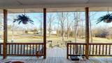 11406 Greenville Rd - Photo 47