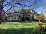 717 Princeton Hills Dr - Photo 1