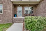 100 Bush Cir - Photo 4