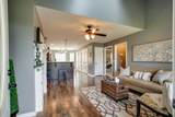 100 Bush Cir - Photo 5