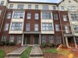 MLS# 2242027 - 3200 Long Blvd, Unit 4 in 3200 Long Boulevard Townho Subdivision in Nashville Tennessee - Real Estate Condo Townhome For Sale