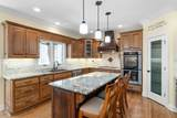 194 Ussery Rd - Photo 11