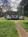 5301 Elkins Ave - Photo 2