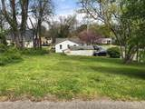 5301 Elkins Ave - Photo 3