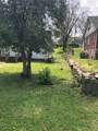 5301 Elkins Ave - Photo 4