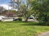 5301 Elkins Ave - Photo 6