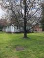 5301 Elkins Ave - Photo 7