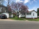5301 Elkins Ave - Photo 8