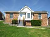106 Spruce Dr - Photo 1