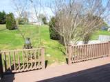 106 Spruce Dr - Photo 16