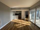 900 19th Ave - Photo 1