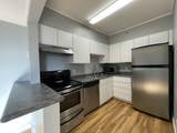 900 19th Ave - Photo 4