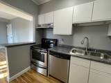 900 19th Ave - Photo 5