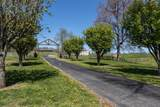 MLS# 2242202 - 440 Allisona Rd in Scott Williams Subdivision in Eagleville Tennessee - Real Estate Home For Sale
