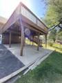 4731 Kalamath Drive - Photo 24