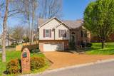 103 Bentree Ct - Photo 4
