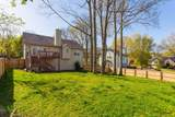 103 Bentree Ct - Photo 45