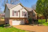 103 Bentree Ct - Photo 6