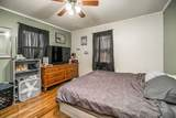 924 N Franklin Ave - Photo 17