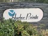825 Harbor Pointe Drive - Photo 2
