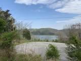 825 Harbor Pointe Drive - Photo 4