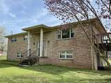 MLS# 2242304 - 5760 Saundersville Rd in Hays Hill 1 Subdivision in Mount Juliet Tennessee - Real Estate Home For Sale
