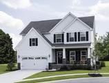 MLS# 2242315 - 3425 Pepper Glendale Drive in Magnolia Grove Reserve Subdivision in Murfreesboro Tennessee - Real Estate Home For Sale
