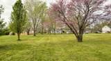 5302 Grassland Dr - Photo 21