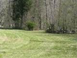 500 Hughes Hollow Rd - Photo 2