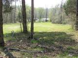 500 Hughes Hollow Rd - Photo 23