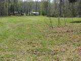 500 Hughes Hollow Rd - Photo 25